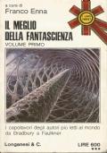 (Carlo Dickens) Davide Copperfield II 1954 BMM Mondadori