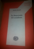 L'età  di  transizione. ,  Storia  della  critica  moderna;  III.