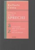 Shakespeare Goldoni Brecht. A cura di Giovanni Soresi.