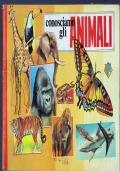 IL GRANDE LIBRO DEGLI ANIMALI SELEZIONE del Reader's Digest