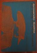 La civiltà moderna ( antologia di critica storica)