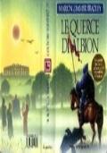 Le Querce di Albion ( CICLO DI AVALON  - VOLUME SECONDO )