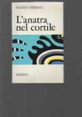 Diario 1953-1956.