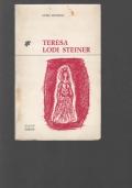 Teresa Lodi Steiner.
