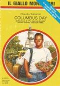 (A.A. Fair) In gamba, Donald Lam 1981 Mondadori i classici 380