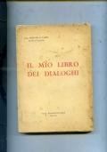 IL MIO LIBRO DEI DIALOGHI