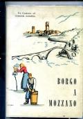 AGORA-- LICEO SCIENTIFICO GALILEO FERRARIS DI VARESE-ANNUARIO IV-
