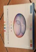 Il linguaggio della fisica  volume 2