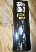 MUCCHIO D'OSSA
