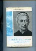 L OPERA DI ALESSANDRO VOLTA- NEL 1 CENTENARIO DELLA MORTE-1827-1927