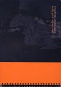 Maurizio Bottarelli: figure - I lenti ricercari della pittura