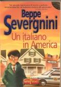 UN ITALIANO IN AMERICA