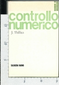 Il Controllo Numerico