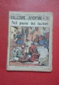 IL MIO ROMANZO Anno II  COMPLETO - 51 FASCICOLI