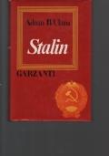 Stalin. L'uomo e la sua epoca.