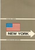 NEW YORK - Guida del turista