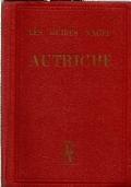 AUTRICHE (Les Guide Nagel)