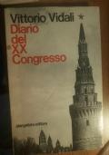 Diario del XX congresso