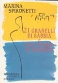 Letteratura e libertà. ConversazionI con Emanuele Trevi