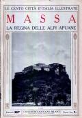 I FRANCOBOLLI DELLA REPUBBLICA SOCIALE ITALIANA