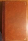 Le confessioni di un italiano - 2 volumi