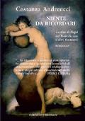 NIENTE DA RICORDARE - La vita di Hegel del Rosenkranz e altri fantasmi