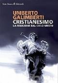 QUEL CHE RESTA DEI CATTOLICI - Inchiesta sulla crisi della Chiesa Cattolica