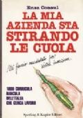 LA MIA AZIENDA STA STIRANDO LE CUOIA 1000 curricula ridicula dell'Italia che cerca lavoro