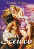 LO SCEICCO