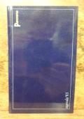 Panorama agenda 1993
