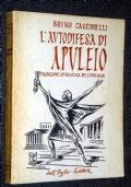 DIZIONARIO RUSSO ITALIANO 1959 TASCABILE