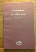 ZOO D' AMORE