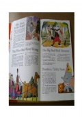 300 tiny tales