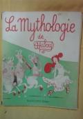 La mythologie de dubout