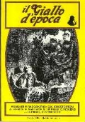 Il giallo d'epoca 3