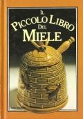 Il piccolo libro del miele