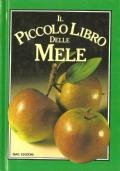 Il piccolo libro delle mele