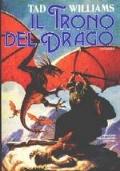 Il Trono del Drago - Ciclo delle Spade