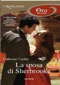 La sposa di Sherbrooke