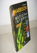 Harrison 18 principi di medicina interna