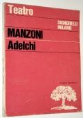 L'ITALIA DEL DOPOGUERRA STORIA POLITICA DAL 1945 AL 1966