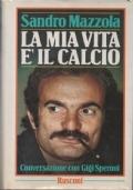 L'avvocato 1966-1985 Il capitalismo italiano fra rinuncia e ripresa