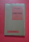 IL DRAMMA - 26° ANNO - N° 103 - 1950