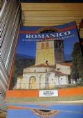 Bagliori del Medioevo. Arte Romanica e Gotica Dal Museu Nacional D'Art De Catalunya