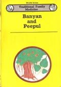 Banyan and Peepul - Pipul tree (INGLESE – ENGLISH – MEDICINA FAMILIARE TRADIZIONALE – INDIA – SALUTE – ERBE – MEDICINA – FITOTERAPIA – AYURVEDA – PIANTE)