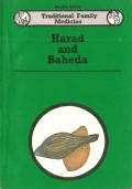 Harad and Baheda (COUNTRY ALMOND – BLACK MIRABOLAN) Terminalia sp. (INGLESE – ENGLISH – MEDICINA FAMILIARE TRADIZIONALE – INDIA – SALUTE – ERBE – MEDICINA – FITOTERAPIA – AYURVEDA – PIANTE)