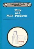 Milk and milk products (CURDS – BUTTER MILK) INGLESE – ENGLISH –  MEDICINA FAMILIARE TRADIZIONALE – INDIA – SALUTE – ERBE – MEDICINA – FITOTERAPIA – AYURVEDA