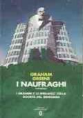 I Naufraghi