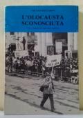 Comunisti contro classe operaia. La fine di un mito