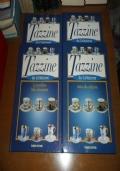 Tazzine da collezione (IV volumi) COLLEZIONISMO � PORCELLANA